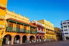cartagena city tour tgw travel group