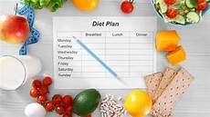weight loss food include these 10 in your diet plan to
