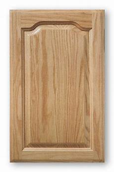 raised panel cabinet doors as low as 10 99