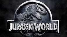 Jurassic World Malvorlagen Jogja Quot Jurassic World Quot Catatkan Sebagai Tercepat Raih 1 Miliar