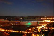 Grand Coulee Dam Light Show Grand Coulee Dam The Best Laser Show On Earth