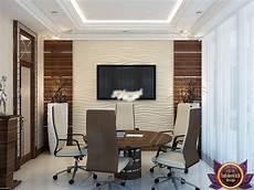 Interior Architecture And Design Interior Design Tanzania