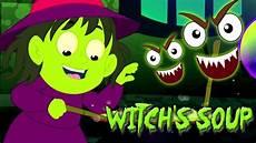 bruxa sopa desenho animado desenho infantil v 237 deo para