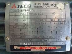 motor wiring diagram electrician talk professional
