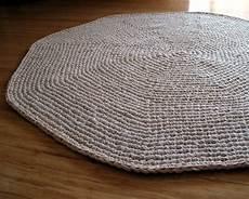 crochet rug eclectic me calico crochet rug pattern