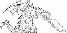 Malvorlagen Dragons Pdf Ausmalbilder Drachen Ausmalbild66 Net Ausmalbilder