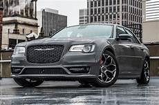 2019 chrysler 300 srt8 2019 chrysler 300 srt concept redesign and engine update