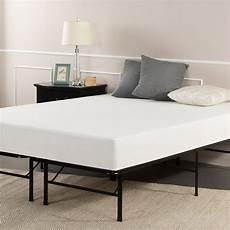 sleep master 8 inch pressure relief memory foam mattress