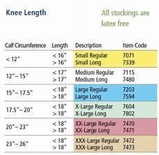 Ted Hoses Compression Socks Vitality Medical