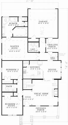 Arts And Crafts Homes Floor Plans Hilgard Arts And Crafts Home Plan 055d 0532 House Plans