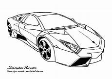Free Cars Printables Cars Coloring Pages Free Large Images