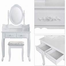 dressing table and mirrors sales start on 9 july 2020