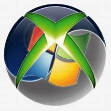 Xbox Stock Symbol Xbox Logo Png Transparent Xbox Logo Png Image Free