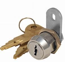 high security locks high security cabinet locks