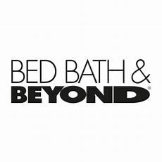 bed bath beyond eps logo vector ai free graphics