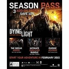 Dying Light The Following Gamestop Xbox One Dying Light Gamestop