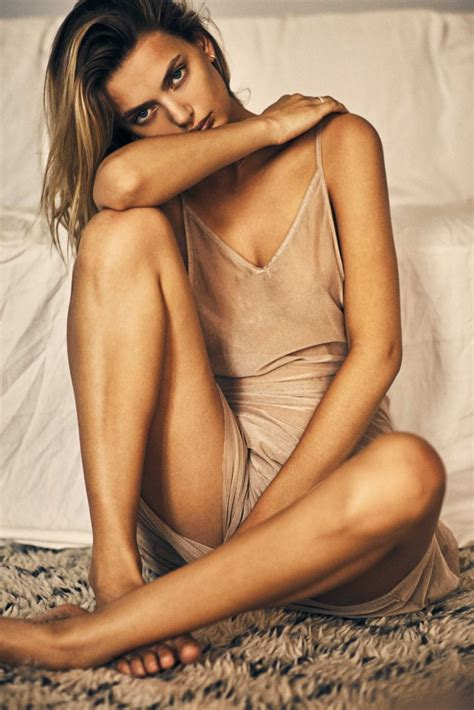 Megan Fox Porno Nude