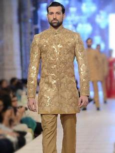 latest groom dresses collection quot divine decadence quot by hsy
