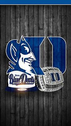 duke basketball court iphone wallpaper sports wallpapers some request when i time