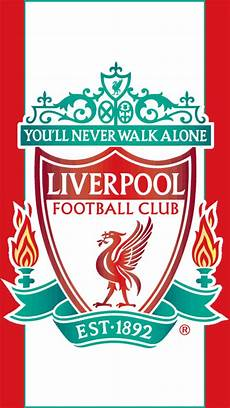 Liverpool Wallpaper Iphone 6 Plus liverpool fc wallpaper for iphone 6 plus