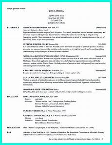 College Resume Examples For High School Seniors Write Properly Your Accomplishments In College Application