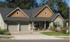 the growth of the small house plan buildipedia