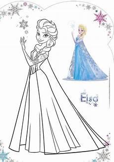 Malvorlagen Prinzessin Quinn Malvorlagen Prinzessin Quinn Zeichnen Und F 228 Rben