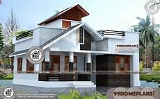 1st Floor Home Design 1st Floor House Plan Best 100 Traditional Indian House