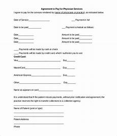 Payment Plan Template Free Payment Plan Agreement Template 21 Free Word Pdf
