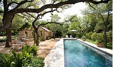 Pool Designs And Cost 50 Beautiful Swimming Pool Designs