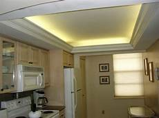 Drop Ceiling Cove Lighting Ceiling Cove Light Lighting And Elegance In Your Room