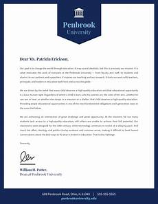 Sample Letter Head Template Free Online Letterhead Maker Professional Templates