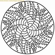 Malvorlagen Igel Kostenlos Copy Paste Ausmalbild Mandala Zum Ausdrucken Mandalas Zum Ausmalen