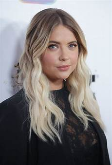 ombre hair everything you need to about the
