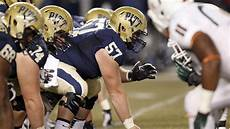 Pitt Depth Chart 2015 Pitt Football Post Spring Depth Chart Observations
