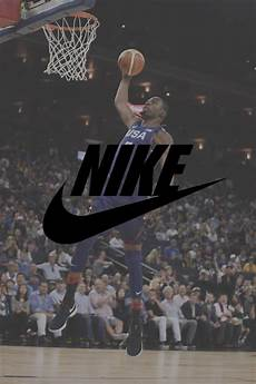 Iphone Wallpaper Nike Basketball by 16 Best Nike Wallpaper Images On Basketball