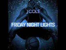 J Cole Lights Please Instrumental Download Too Deep For The Intro By J Cole Instrumental W Hook