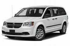 2019 Dodge Grand Caravan by 2019 Dodge Grand Caravan Specs Price Mpg Reviews