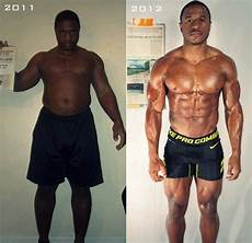 28 weight loss before and afters were they got