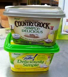 Country Crock Light New Products From I Can T Believe It S Not Butter And