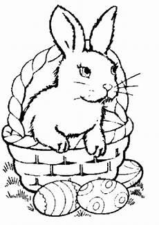 Malvorlage Ostern Zum Ausdrucken Ausmalbilder Malvorlagen Ostern 4 Ausmalbilder Malvorlagen