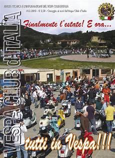 vespa club volta mantovana 2010 2 by vespa club d italia issuu