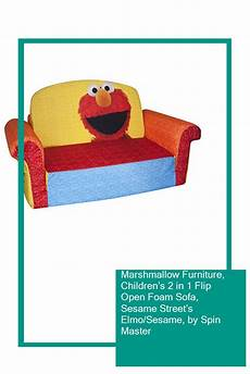 Marshmallow Flip Sofa Png Image by Marshmallow Furniture Children S 2 In 1 Flip Open Foam