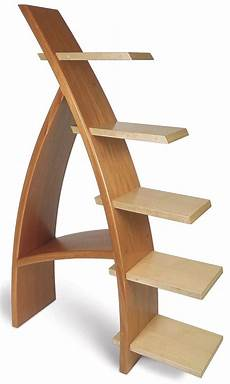 Creative Wood Designs Ligonier In 27 Creative Woodworking Projects Cut The Wood