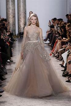 couture summer 2017 fashion week elie saab