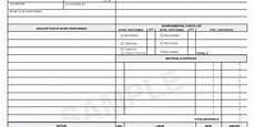Proposal Comparison Spreadsheet Template Construction Bid Comparison Spreadsheet Spreadsheet