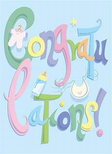 Congratulations Sayings For New Baby Congratulations On New Baby Babyshower