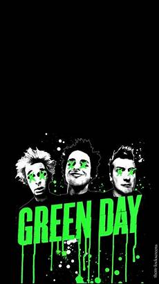 Green Day Iphone Wallpaper by Green Day Wallpaper