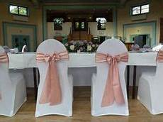 1000 images about chair covers by lovely weddings on
