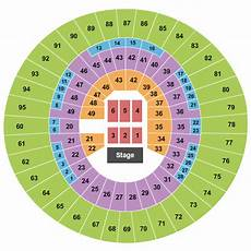 Frank Erwin Center Seating Chart Seat Numbers Frank Erwin Center Seating Chart Amp Maps Austin